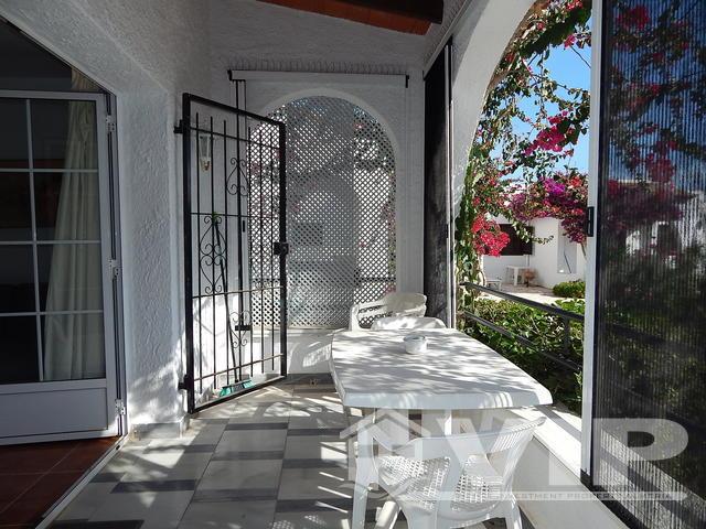 VIP7286: Villa for Sale in Mojacar Playa, Almería