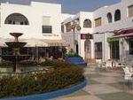 VIP7288: Commercial Property for Sale in Mojacar Playa, Almería