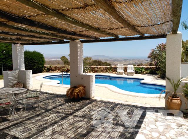 VIP7291: Villa for Sale in Bedar, Almería
