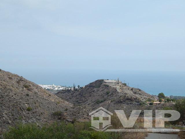 VIP7292: Villa for Sale in Mojacar Playa, Almería