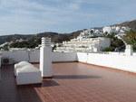 VIP7294: Apartment for Sale in Mojacar Playa, Almería