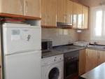 VIP7298: Townhouse for Sale in Mojacar Playa, Almería