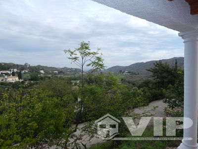 VIP7299: Villa for Sale in Turre, Almería