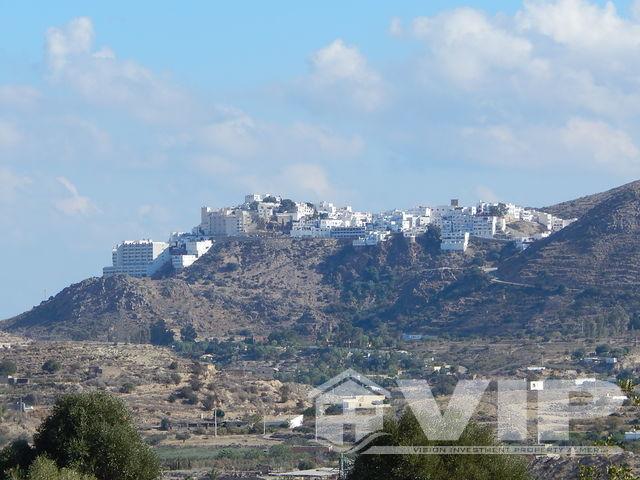 VIP7300: Villa for Sale in Turre, Almería