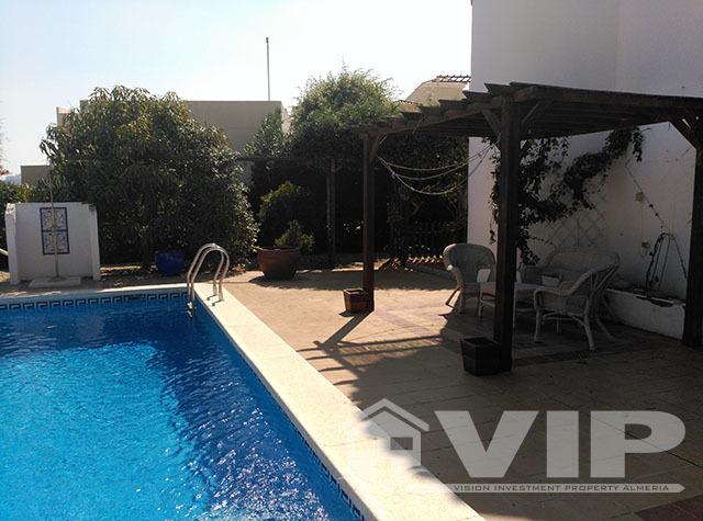 VIP7301R: Villa for Sale in Turre, Almería