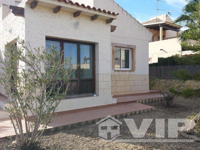 VIP7310: Villa for Sale in Vera, Almería
