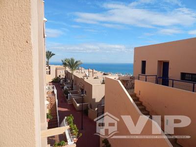VIP7314: Apartment for Sale in Mojacar Playa, Almería