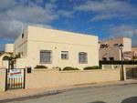 VIP7315: Villa for Sale in Turre, Almería
