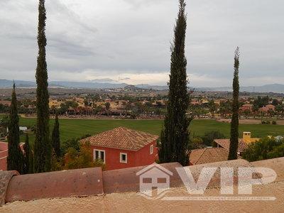 VIP7322: Townhouse for Sale in Vera, Almería