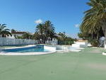 VIP7323: Townhouse for Sale in Vera Playa, Almería