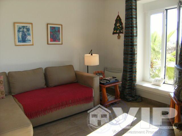 VIP7325: Villa for Sale in Vera Playa, Almería