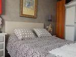 VIP7326: Townhouse for Sale in Vera Playa, Almería