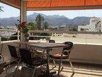 VIP7327: Commercial Property for Sale in Mojacar Playa, Almería