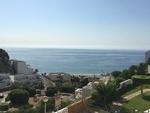 VIP7329: Apartment for Sale in Mojacar Playa, Almería