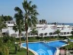 VIP7332: Apartment for Sale in Mojacar Playa, Almería