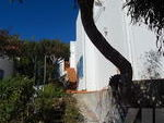 VIP7335: Villa for Sale in Mojacar Playa, Almería