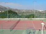 VIP7337: Townhouse for Sale in Mojacar Playa, Almería