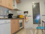 VIP7341: Apartment for Sale in Mojacar Playa, Almería