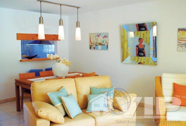 VIP7346: Townhouse for Sale in Vera Playa, Almería