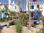 VIP7348: Villa for Sale in Vera Playa, Almería