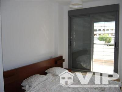 VIP7349: Apartment for Sale in Garrucha, Almería