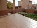 VIP7355: Villa for Sale in Los Gallardos, Almería