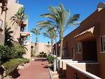 VIP7358: Apartment for Sale in Mojacar Playa, Almería