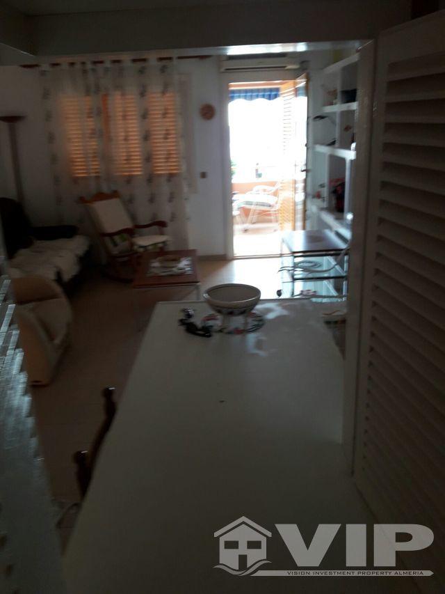 VIP7364: Apartment for Sale in Mojacar Playa, Almería