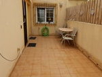 VIP7365: Townhouse for Sale in Palomares, Almería