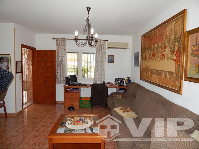 VIP7366: Apartment for Sale in Mojacar Playa, Almería