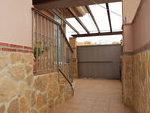 VIP7368: Townhouse for Sale in Turre, Almería