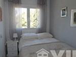 VIP7370: Townhouse for Sale in Mojacar Playa, Almería
