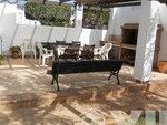VIP7371: Villa for Sale in Mojacar Playa, Almería