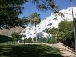 VIP7375: Apartment for Sale in Mojacar Playa, Almería