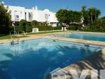 VIP7377: Townhouse for Sale in Mojacar Playa, Almería