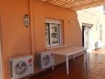VIP7392: Apartment for Sale in Mojacar Playa, Almería