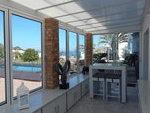 VIP7394: Villa for Sale in Mojacar Playa, Almería