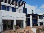 VIP7395: Villa for Sale in Mojacar Playa, Almería