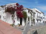 Townhouse in Bedar