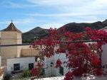 VIP7396: Townhouse for Sale in Bedar, Almería