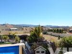 VIP7397: Villa for Sale in La Alfoquia, Almería