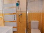 VIP7403: Apartment for Sale in Mojacar Playa, Almería