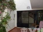 VIP7405: Apartment for Sale in Mojacar Playa, Almería