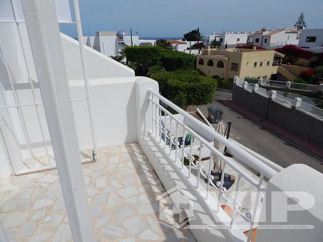 VIP7407: Townhouse for Sale in Mojacar Playa, Almería