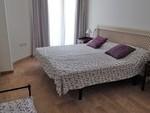 VIP7409: Apartment for Sale in Mojacar Playa, Almería