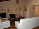 VIP7413: Villa for Sale in Turre, Almería