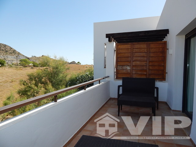 VIP7419: Townhouse for Sale in Mojacar Playa, Almería