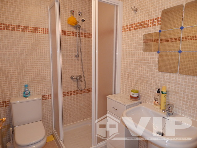 VIP7420: Apartment for Sale in Los Gallardos, Almería