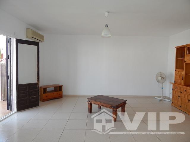 VIP7421: Apartment for Sale in Mojacar Playa, Almería