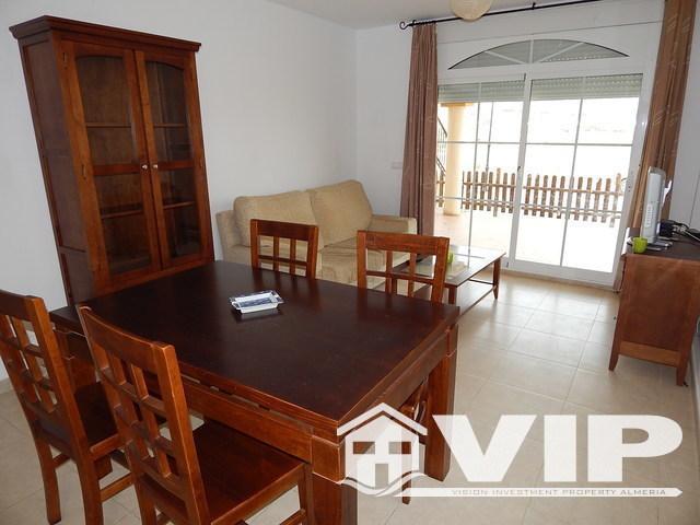 VIP7422: Apartment for Sale in Los Gallardos, Almería